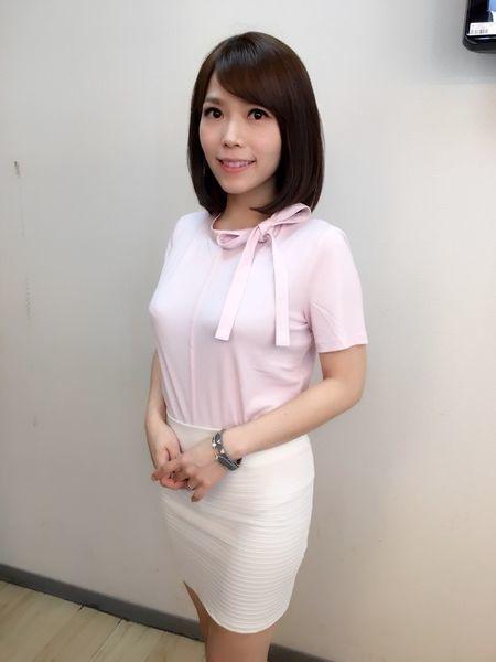 陳智菡主播赫本塑身衣2 (2).jpg