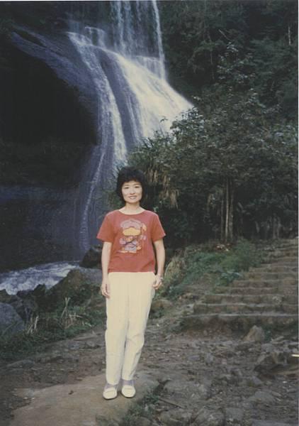 000038-4.jpg