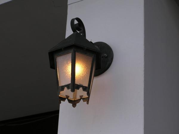 照亮前方的燈.JPG