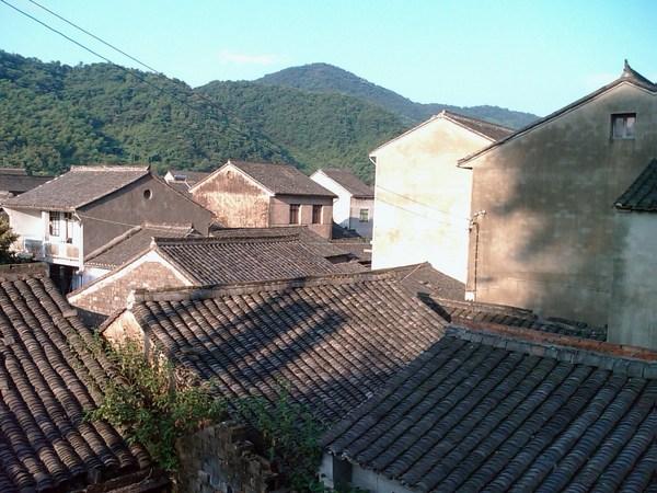 小山村.jpg