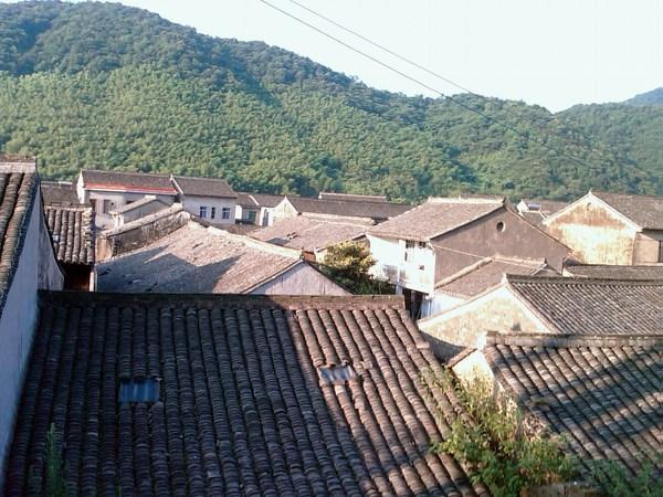 小山村1.jpg