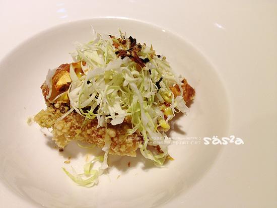 181軟殼蟹