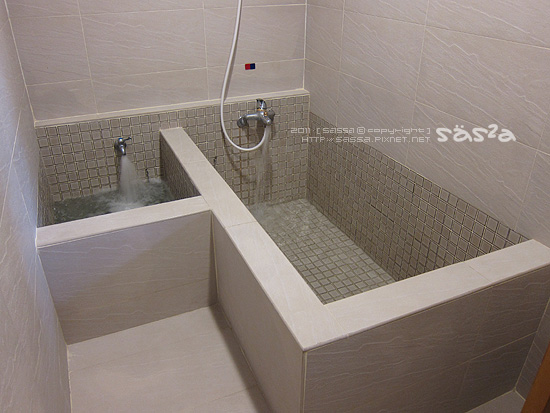 29冷熱池.jpg