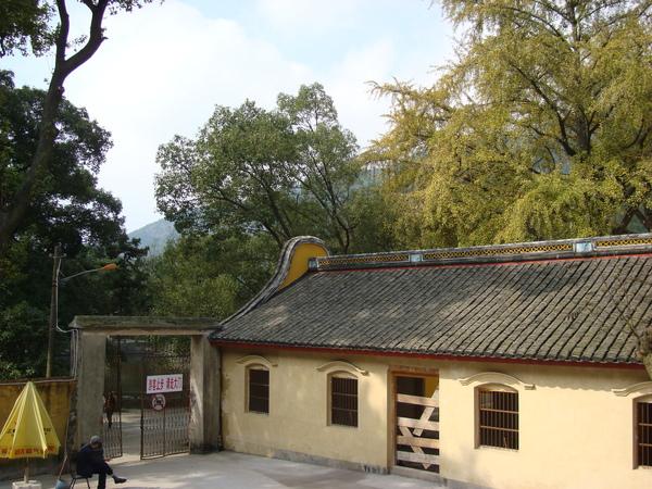 阿育王寺5.JPG