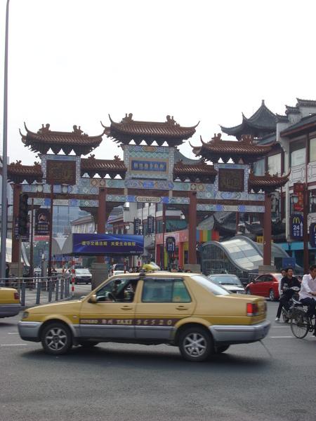 寧波城隍廟.JPG