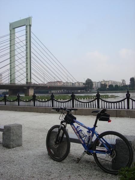 涌江橋邊.JPG