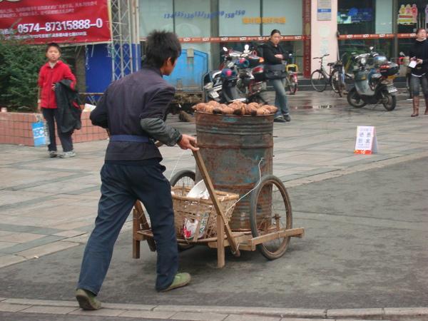 燒番薯1.JPG