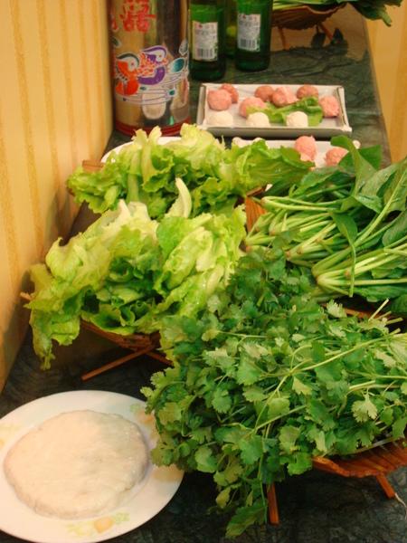 一堆菜.JPG
