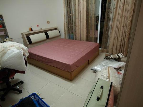 整理好的新房.JPG