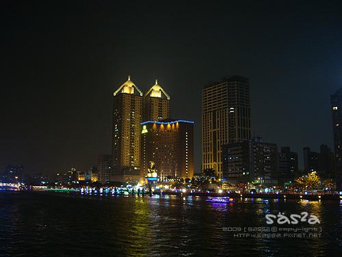 10國賓飯店.jpg