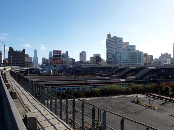 高雄火車站.JPG