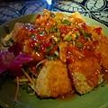 泰式三味豆腐.JPG