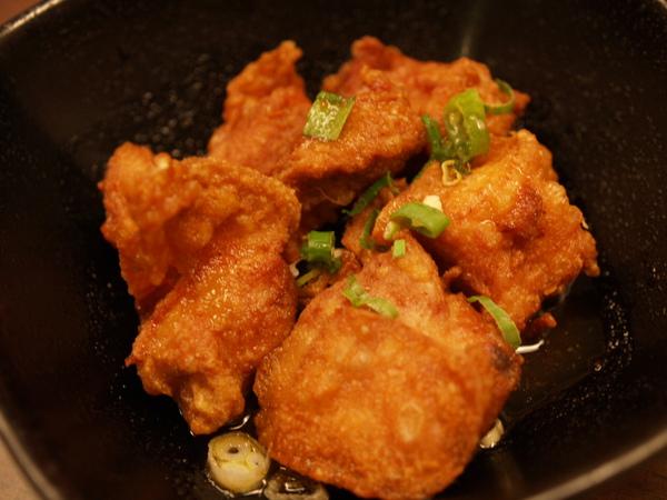 炸雞肉.JPG