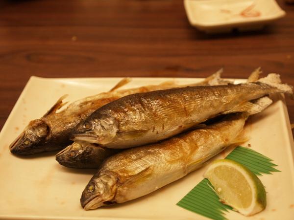 香魚.JPG