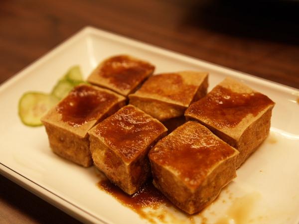 酥皮豆腐.JPG