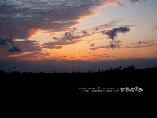 58夕陽西下.jpg