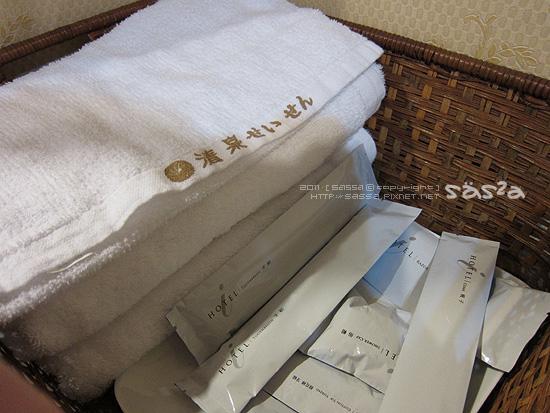 30毛巾.jpg