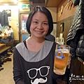居酒屋(1009).jpg