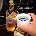 居酒屋(1011).jpg