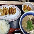 餃子の王将(1004).jpg