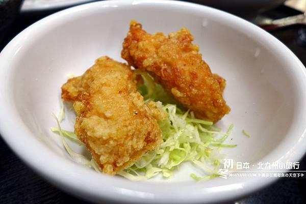 餃子の王将(1007).jpg