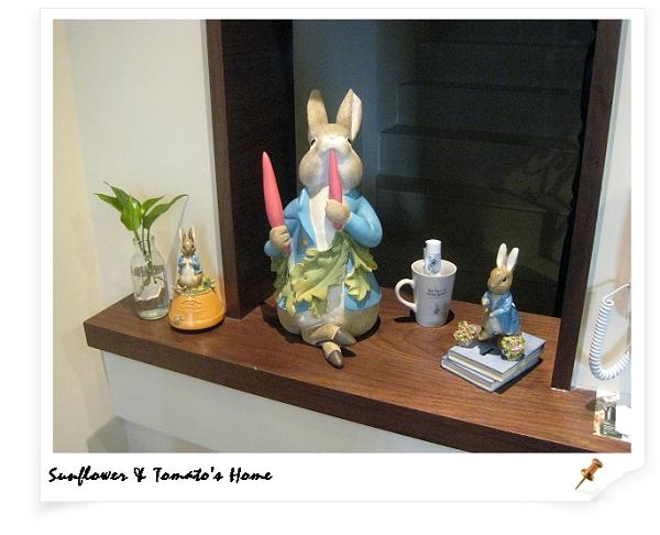 兔子篇-3