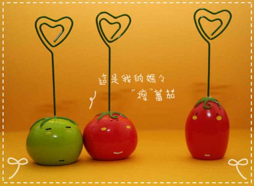 小紅小綠蕃茄-02