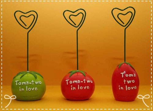 小紅小綠蕃茄-04