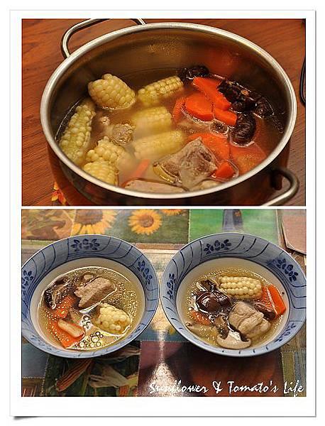 新菜色-玉米2.jpg