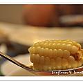 新菜色-玉米1.JPG