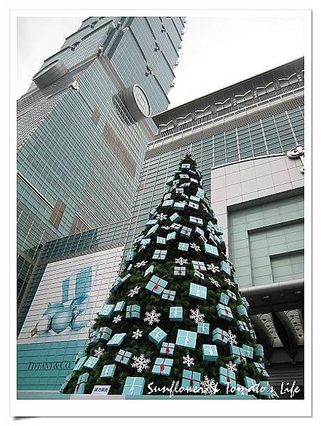 耶誕氣氛_04.JPG