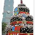 耶誕氣氛_05.JPG