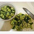 小黃瓜-06.jpg