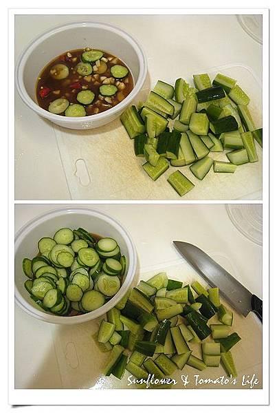 小黃瓜-10.jpg