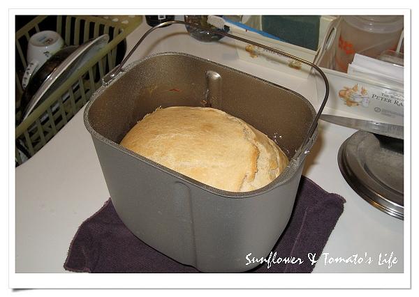 麵包DIY-01.JPG