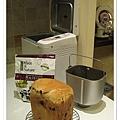 麵包DIY-02.JPG