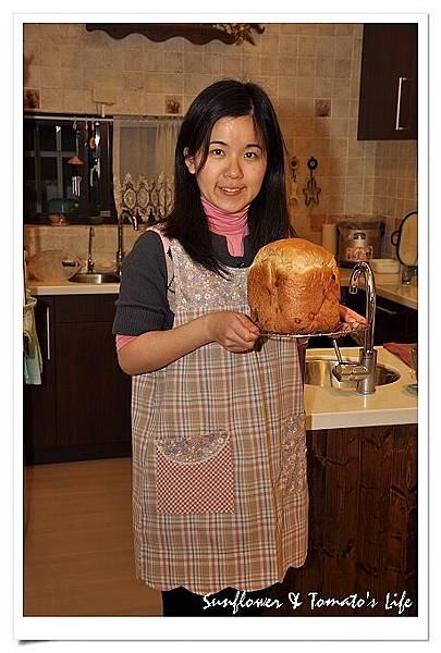 麵包DIY-03.jpg