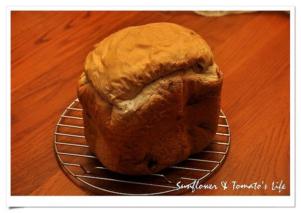 麵包DIY-04.jpg