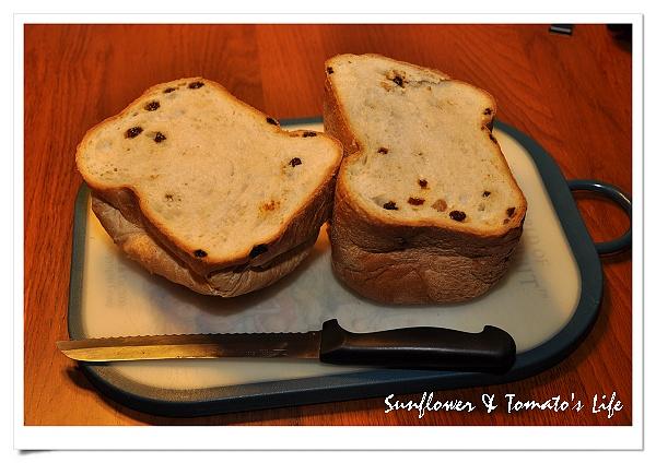 麵包DIY-05.jpg