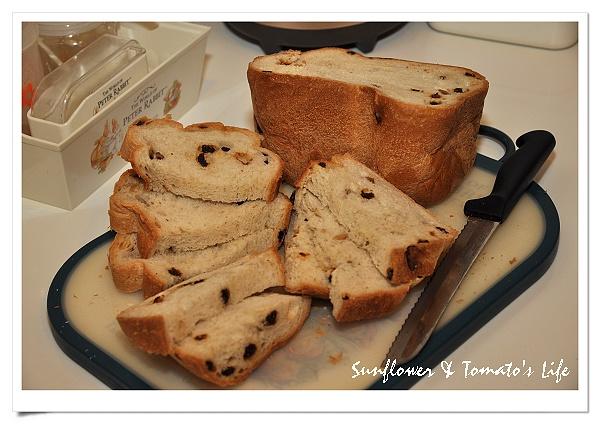 麵包DIY-06.jpg