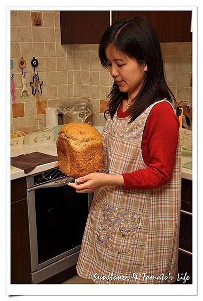 麵包DIY-10.jpg