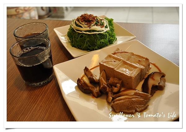 簡單麵店05.JPG