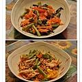 新菜色-豆子.jpg