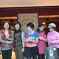 2013 Year End Celebration 075.JPG