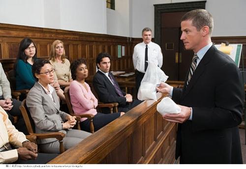 Lawyer (1)