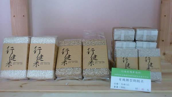 sun rice_20120210