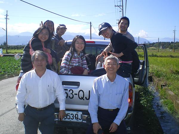 IMGP5480.JPG