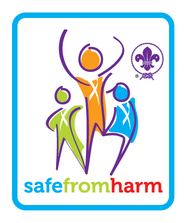 safe_from_harm_logo_imagelarge.png