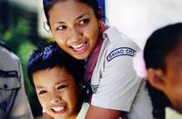 ttl_philippines_articleimage.jpg