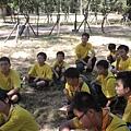 DSCN0989-001.JPG